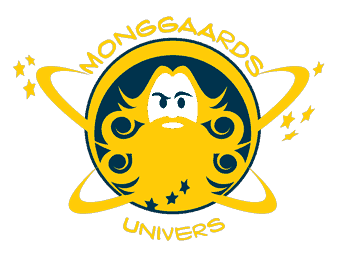 Monggaards Univers
